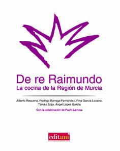 RE-RAIMUNDO