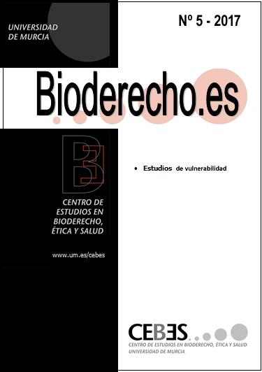 Bioderecho_5