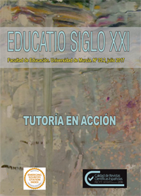 Educatio35