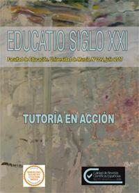 Educatio35