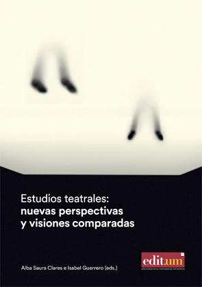 Alba Saura e Isabel Guerrero_Estudios teatrales_nuevas perspecti