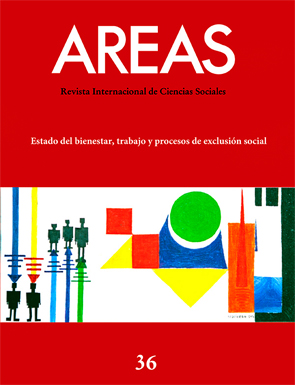 Areas_36