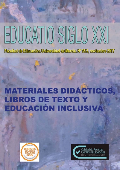 Educatio 35_3