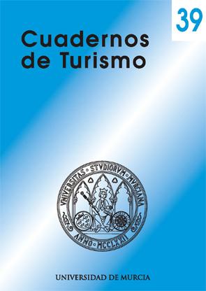 Cuadernos Turismo_39