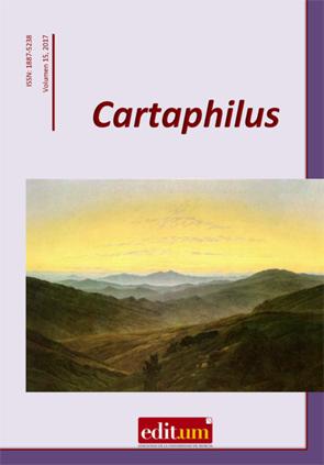 cartaphilus15