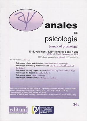 AnalesPsicologia_34_1