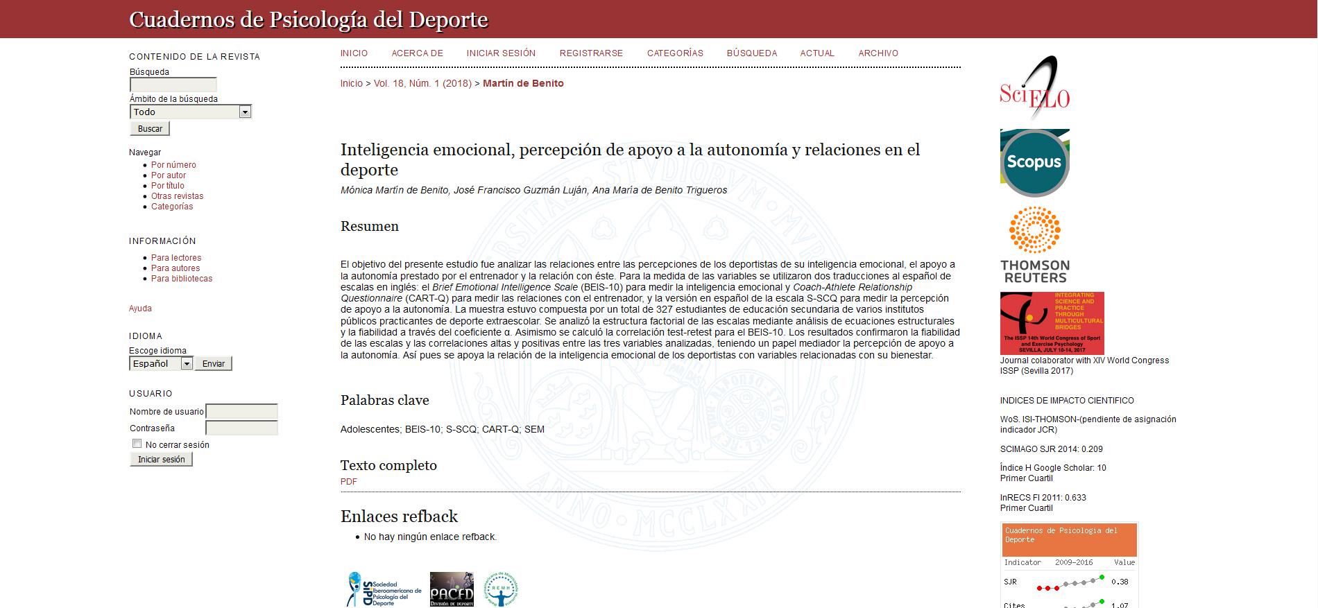 CuadernosPsicologia18_1