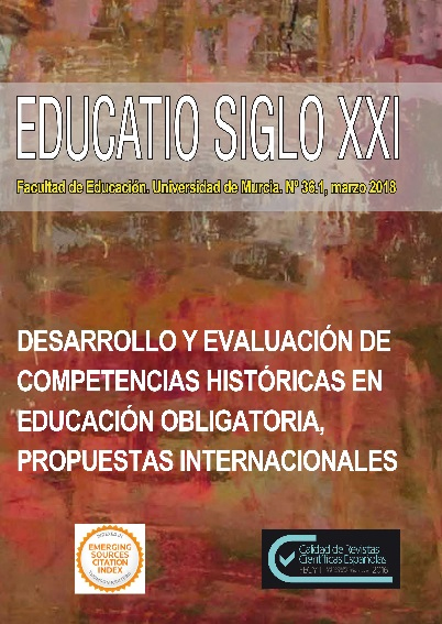 Educatio_ 36_1