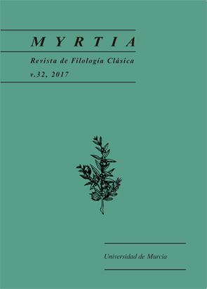 Myrtia 32