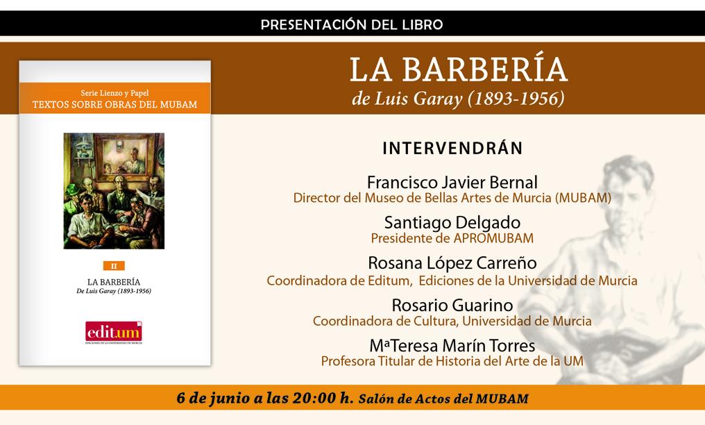 PRESENTACIÓN LA BARBERÍA_WEB