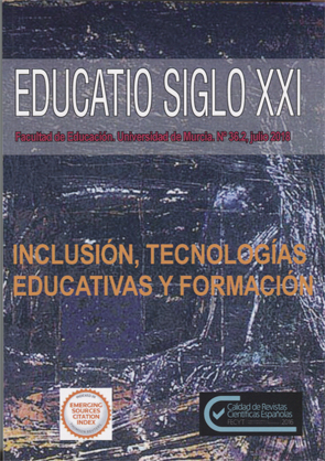 Educatio 36_2
