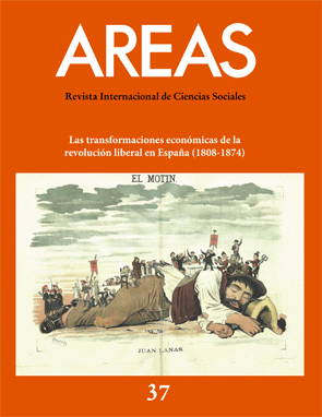 areas37