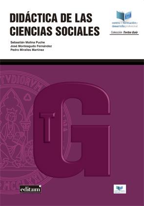 didactica_ciencias sociales