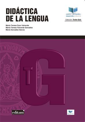 didacticalengua