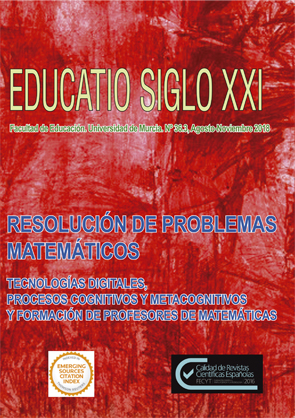 Educatio 36_3