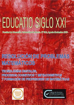 Educatio 36_3