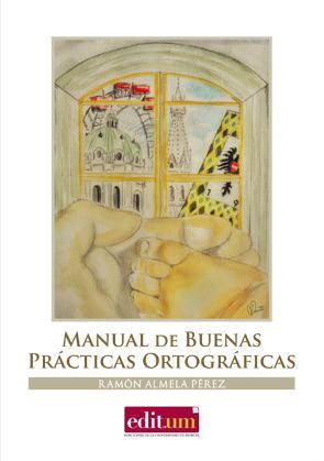 Manual Buenas