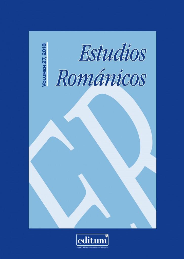 cover_issue_15871_es_ES