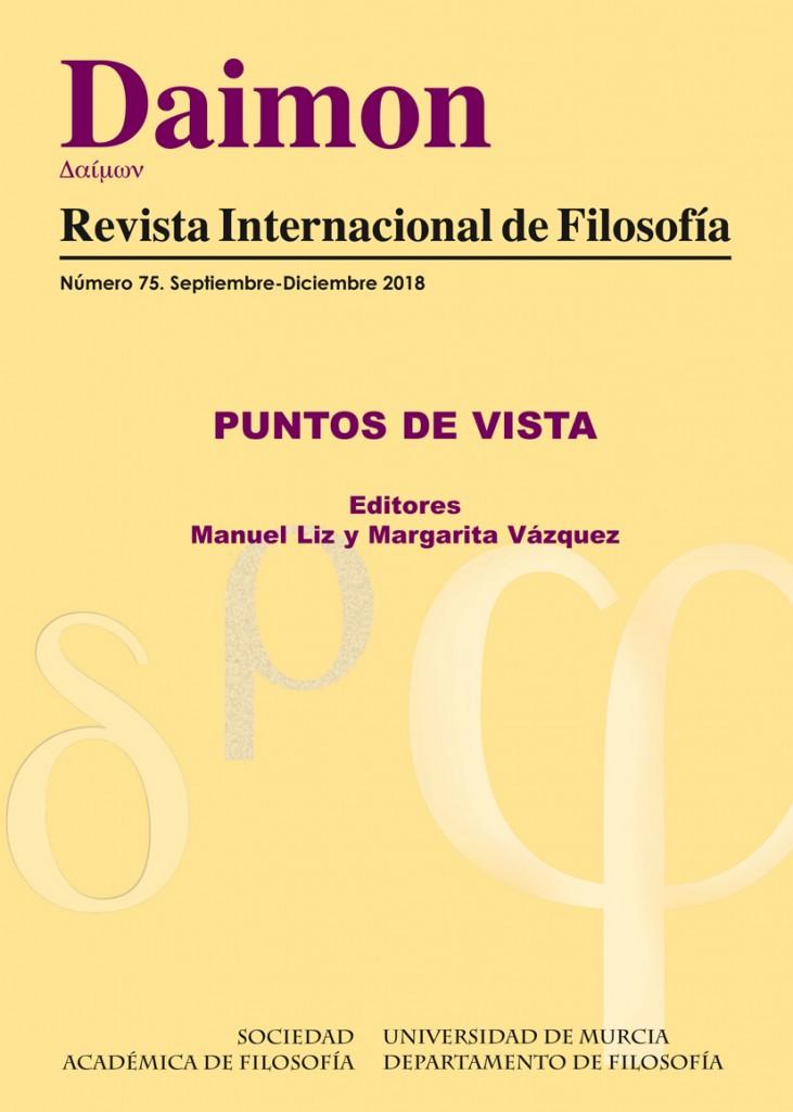 cover_issue_16811_es_ES