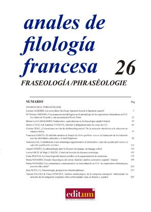 cover_issue_17071_es_ES
