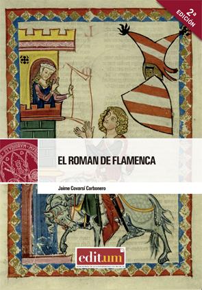 Roman_Flamenca_2ed