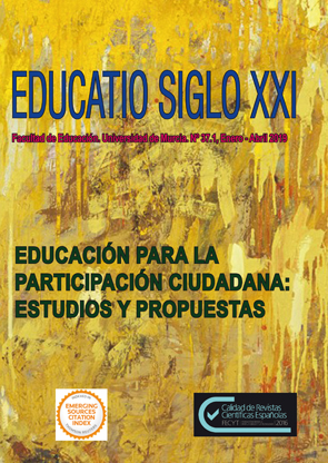 Educatio 37