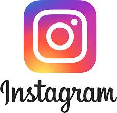 Editum en Instagram