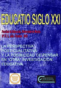 Educatio37.2