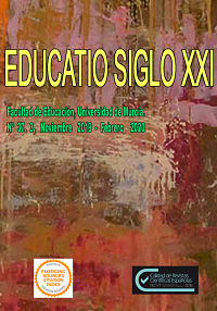 Educatio 37.3