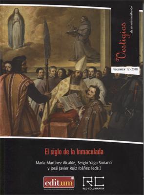 Siglo de la inmaculada